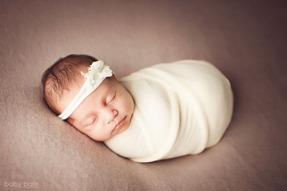 Long island newborn photographer baby photographers in nyc