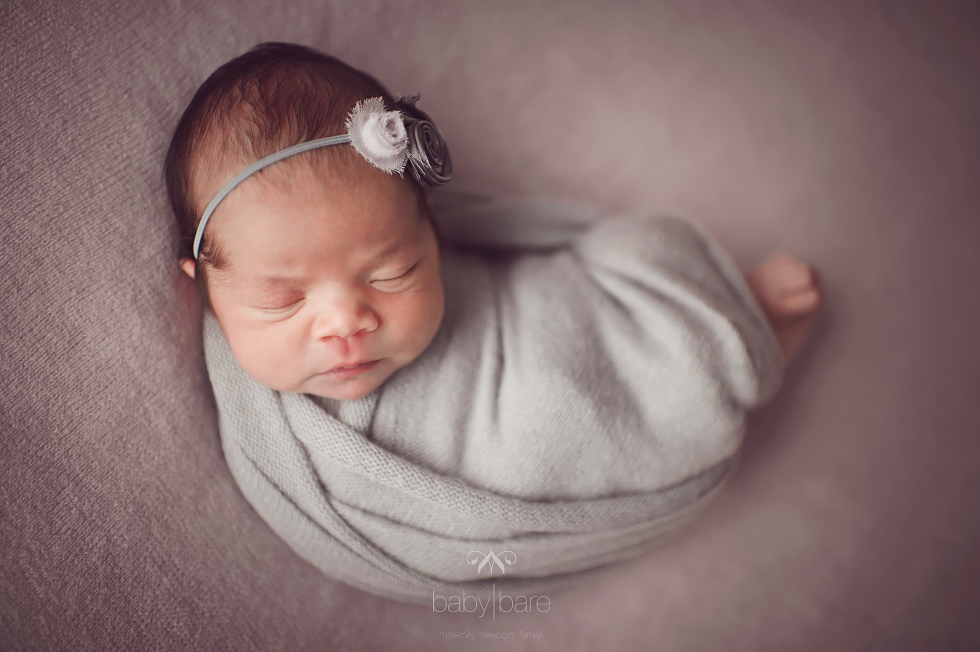 Newborn session baby victoria plainview ny newborn photographer babybare