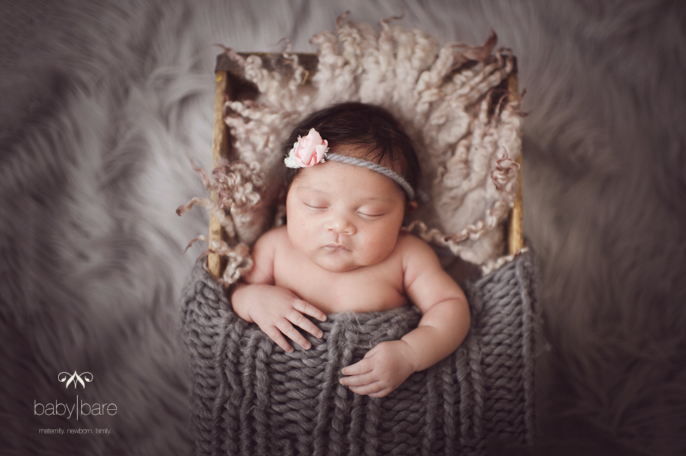 Baby photographers in nyc baby photographers in suffolk county family photographers on long island baby photographers long island baby photography